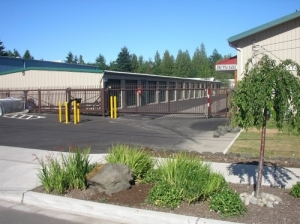 Trosper Self Storage - Photo 7