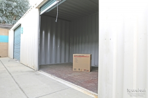 Studebaker Self Storage - Photo 10