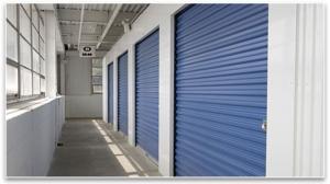 Storage America - Pawtucket - Photo 5