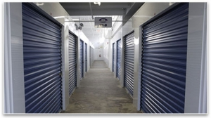 Storage America - Pawtucket - Photo 6