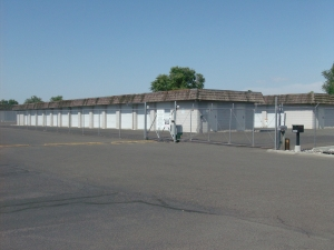 Picture of Ryders Self Storage
