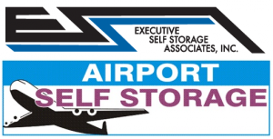 Airport Self Storage - Newport Beach - 3760 Campus Dr - Photo 4