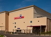 Store It Self Storage - photo 