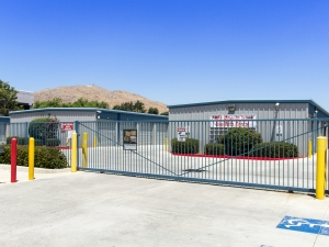 Western States Self Storage   Photo 3