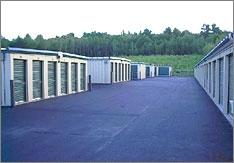 Lock-Tite Storage - Photo 3