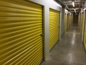 Life Storage - Decatur - North Decatur Road - Photo 4