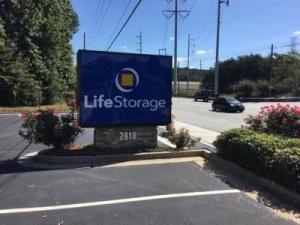 Life Storage - Decatur - North Decatur Road - Photo 8