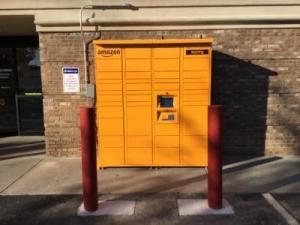 Life Storage - Decatur - North Decatur Road - Photo 5