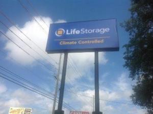 Life Storage - Pensacola - North Palafox Street - Photo 2