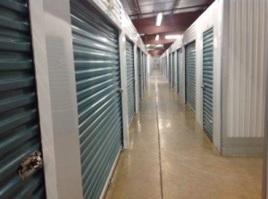 Life Storage - Pensacola - North Palafox Street - Photo 4