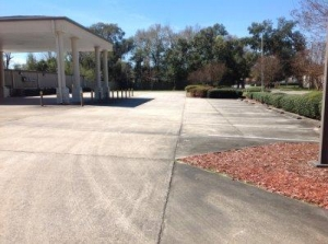 Life Storage - Pensacola - North Palafox Street - Photo 8