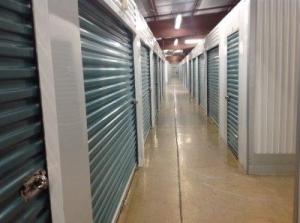 Life Storage - Pensacola - North Palafox Street - Photo 3