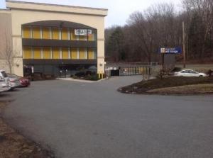 Life Storage - East Stroudsburg