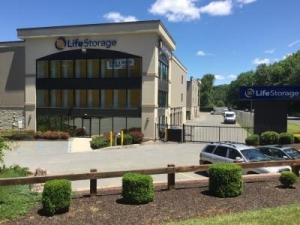 Life Storage - East Stroudsburg - Photo 1