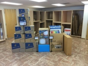 Life Storage - East Stroudsburg - Photo 3