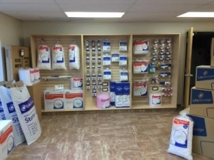 Life Storage - East Stroudsburg - Photo 4