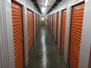 Life Storage - East Stroudsburg - Photo 6
