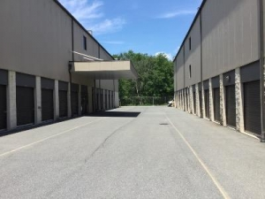Life Storage - East Stroudsburg - Photo 8