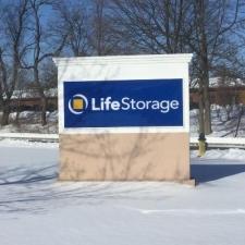 Picture of Life Storage - Doylestown