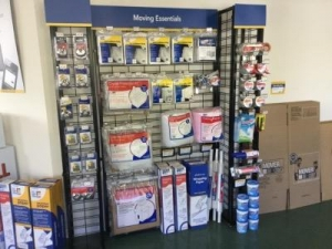 Picture of Life Storage - Doylestown
