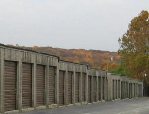 A Storage Inn - Photo 3
