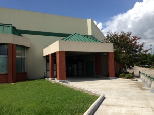 Fort Knox Climate Controlled Self Storage - Marrero - 5151 Lapalco Blvd - Photo 6