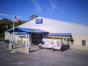 Southern Self Storage - Pensacola - Photo 4