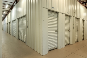 Southern Self Storage - Pensacola - Photo 6