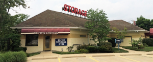 Milford Storage - Photo 1
