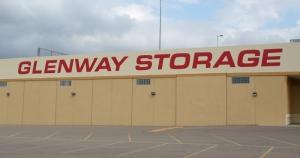 Glenway Storage - Photo 2