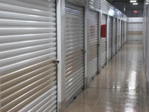 Glenway Storage - Photo 3