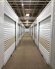 Glenway Storage - Photo 4