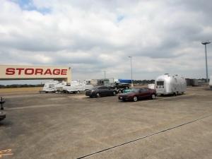 Glenway Storage - Photo 7