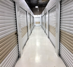 Glenway Storage - Photo 9