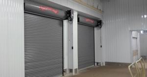Glenway Storage - Photo 11