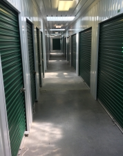 Milford Self Storage - Photo 6