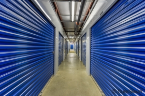 CubeSmart Self Storage - Leesburg - 847 Trailview Blvd Se - Photo 4