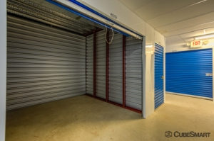 CubeSmart Self Storage - Leesburg - 847 Trailview Blvd Se - Photo 5
