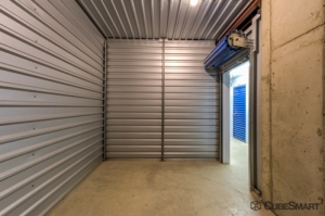 CubeSmart Self Storage - Leesburg - 847 Trailview Blvd Se - Photo 6