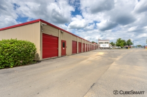 CubeSmart Self Storage - Leesburg - 847 Trailview Blvd Se - Photo 7