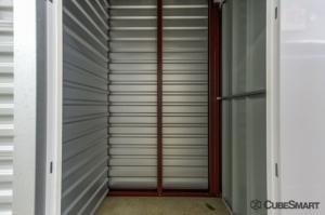 CubeSmart Self Storage - Leesburg - 847 Trailview Blvd Se - Photo 8