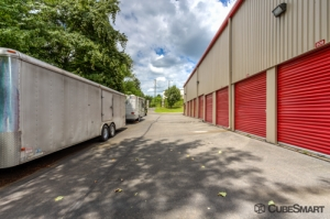 CubeSmart Self Storage - Leesburg - 847 Trailview Blvd Se - Photo 9