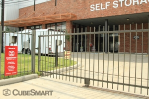 CubeSmart Self Storage - Houston - 1019 W Dallas St - Photo 5