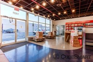 CubeSmart Self Storage - Bronx - 1425 Bruckner Blvd - Photo 5