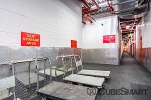 CubeSmart Self Storage - Bronx - 1425 Bruckner Blvd - Photo 6