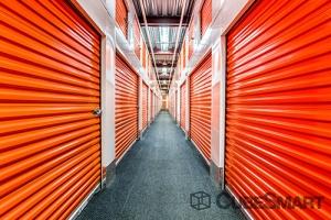 CubeSmart Self Storage - Bronx - 1425 Bruckner Blvd - Photo 7