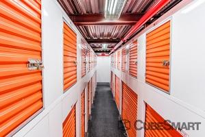 CubeSmart Self Storage - Bronx - 1425 Bruckner Blvd - Photo 8
