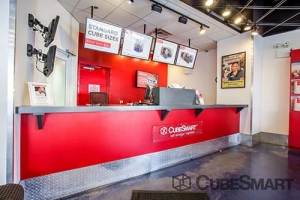 Image of CubeSmart Self Storage - Brooklyn - 1220 Broadway Facility on 1220 Broadway  in Brooklyn, NY - View 3