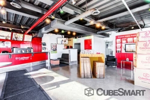 Image of CubeSmart Self Storage - Brooklyn - 2049 Pitkin Ave Facility on 2049 Pitkin Ave  in Brooklyn, NY - View 4
