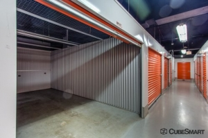 Image of CubeSmart Self Storage - Tuckahoe Facility on 40 Marbledale Rd  in Tuckahoe, NY - View 3